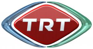 logo-trt